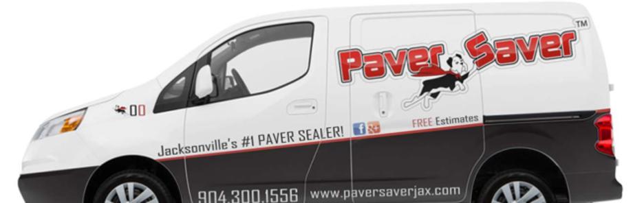 http://paversaverjax.com  paver sealing